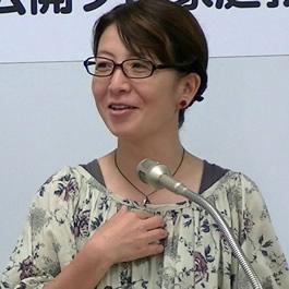 「坂口理子 脚本家」の画像検索結果
